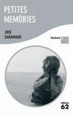 PETITES MEMORIES