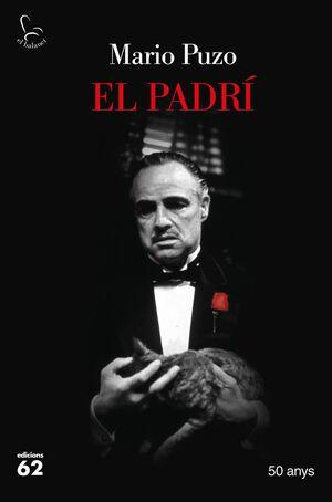 EL PADRÍ (50 ANYS)