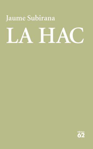 LA HAC