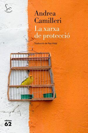 LA XARXA DE PROTECCIÓ