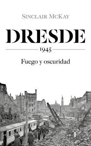 DRESDE