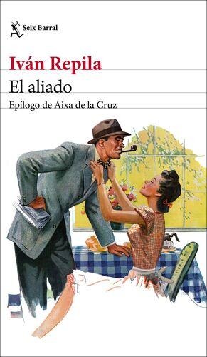 EL ALIADO