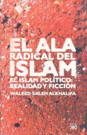 ALA RADICAL DEL ISLAM
