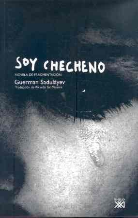 SOY CHECHENO