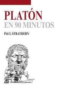 PLATÓN EN 90 MINUTOS