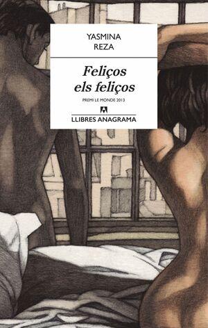 FELIÇOS ELS FELIÇOS