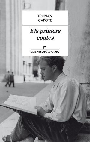 ELS PRIMERS CONTES