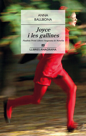 JOYCE I LES GALLINES