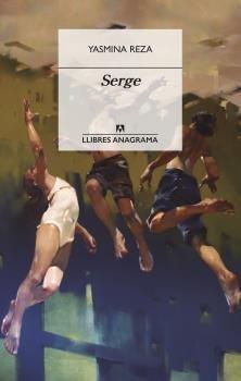 SERGE - CATALÀ