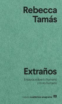 EXTRAÑOS