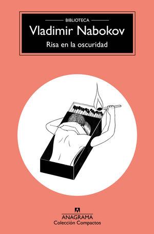 RISA EN LA OSCURIDAD - CM