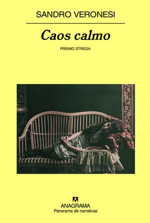 CAOS CALMO