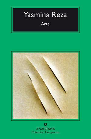 ARTE (CM)
