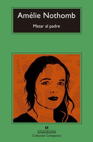 MATAR AL PADRE (CM)