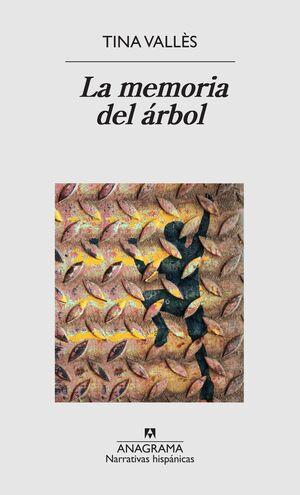 LA MEMORIA DEL ÁRBOL
