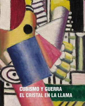 CUBISMO Y GUERRA
