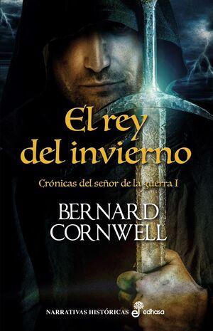 EL REY DEL INVIERNO (I)
