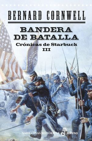 BANDERA DE BATALLA (III)