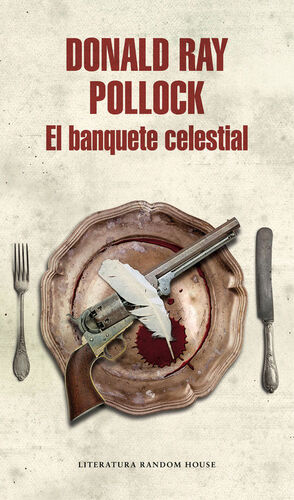 EL BANQUETE CELESTIAL