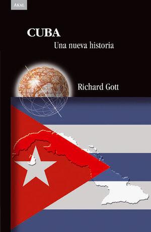 CUBA: UNA NUEVA HISTORIA