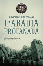 L'ABADIA PROFANADA