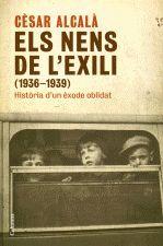 ELS NENS DE L'EXILI (1936-1939)