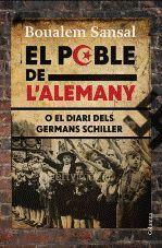 EL POBLE DE L'ALEMANY
