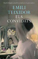 ELS CONVIDATS