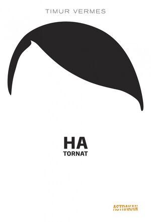 HA TORNAT