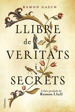 LLIBRE DE VERITATS I SECRETS