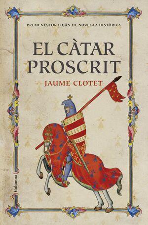 EL CÀTAR PROSCRIT