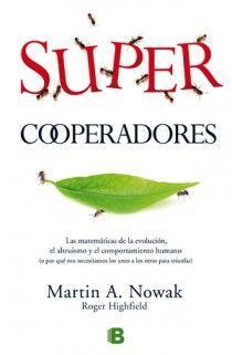 SUPERCOOPERADORES