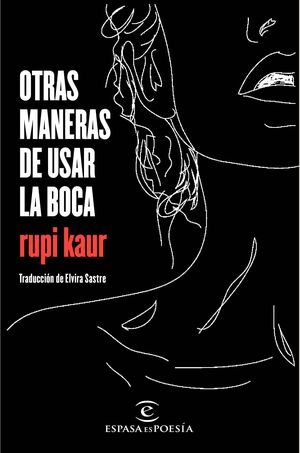 OTRAS MANERAS DE USAR LA BOCA
