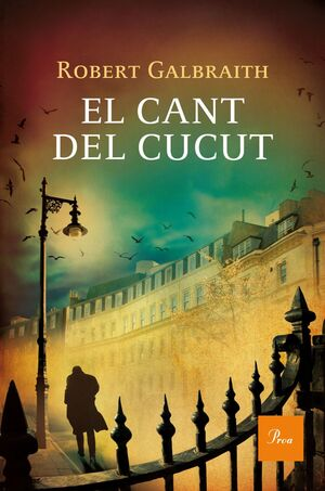 EL CANT DEL CUCUT