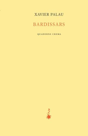 BARDISSARS