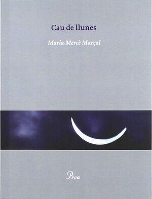 CAU DE LLUNES