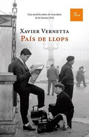 PAÍS DE LLOPS