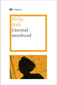 ANIMAL MORIBUND, L'