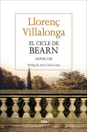 EL CICLE DE BEARN