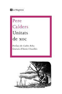 UNITATS DE XOC