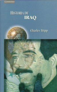 Hª DE IRAQ