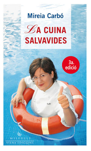 LA CUINA SALVAVIDES