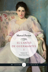 EL CANTÓ DE GUERMANTES, I