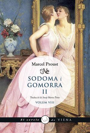 SODOMA I GOMORRA, II