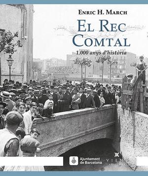EL REC COMTAL