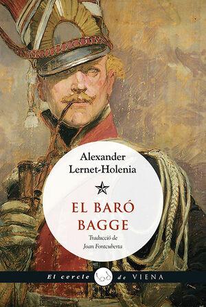EL BARÓ BAGGE