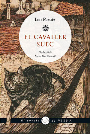 EL CAVALLER SUEC