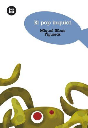 EL POP INQUIET