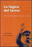 LA LÓGICA DEL TERROR