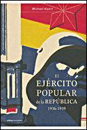 EL EJÉRCITO POPULAR DE LA REPÚ
